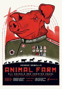 $$-AAA-00001AnimalFarm